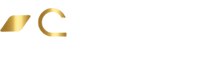 Chećko Brukarstwo - układanie kostki brukowej Gorzów